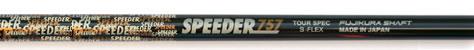Speeder757
